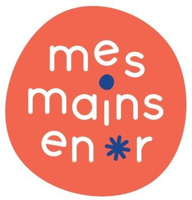 Association Mes Mains en Or